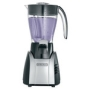 Hamilton Beach Wave Station 53155 2-Speed Blender