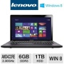 Lenovo IdeaPad Z585