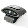 Motorola Motorokr Bluetooth Car Kit