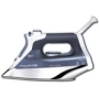 Rowenta DW8080 Iron