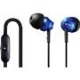Sony MDR-EX58V Headphones