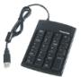Toshiba USB Numeric Keypad