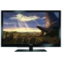Toshiba VL863 Series TV (42&quot;, 47&quot;)