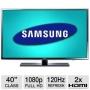 Samsung S222-4054