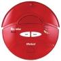 iRobot Roomba Intelligent Floorvac Robotic Vacuum, Red