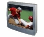 Magnavox MS3650C 36 inch TV