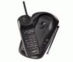 Uniden EXP7901 900MHz - - Phone