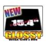 Chi Mei 15.4 Glossy WXGA LCD Display - N154C1-L01