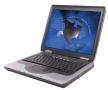 Compaq Presario 2105US Laptop (1.53 GHz Athlon XP 1800+, 512MB RAM, 40GB hard drive)