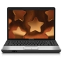 Compaq Presario CQ50Z Customizable Notebook PC