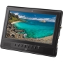 Gpx Tl909B 9-Inch Portable LCD TV