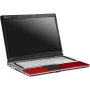 "Gateway M-6851 15.4"" Notebook PC"