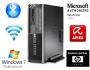 HP PRO 6000 SFF VN780ET