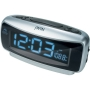 JWIN JL-334 - Clock radio