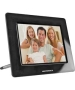 Motorola MF750 7 Inch Premium Digital Photo Frame
