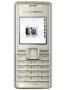 NEC PowerMate VT300 VT301