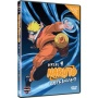 Naruto Unleashed: Series 9 - The Final Episodes (3 Discs)