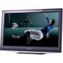 "Panasonic TX-L-D28 Series LCD TV (19"", 22"", 32"", 37"")"