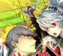 Persona 4 Arena- PS3