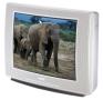 Philips 32PT740H HDTV