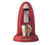 Salton One:One MES2R Coffee Maker
