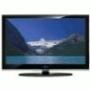 Samsung LN46A540