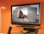 "Sharp AQUOS LC-D92 Series LCD TV ( 46"", 52"" )"