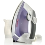 Singer Expert Finish 1700-Watt Steam Iron with Martha Stewart Living Magazine Offer