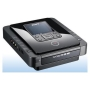 Sony VRD-MC5 Compact DVD Recorder