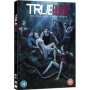 True Blood: Season 3 (5 Discs)
