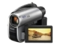 VDR-D50 Standard Definition DVD Camcorder