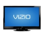 Vizio XVT3D554SV 55 Full Array LED Full HD 3D TV - 1080p, 480Hz, Internet Apps, Smart Dimming, 4 ms, HDMI, USB, , Wi-Fi, Bluetooth LED HDTV (Refurbish