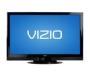 Vizio XVT3D554SV 55 Full Array LED Full HD 3D TV - 1080p, 480Hz, Internet Apps, Smart Dimming, 4 ms, HDMI, USB, , Wi-Fi, Bluetooth LED HDTV (Refurbish
