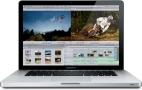 Apple MB471D/A
