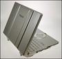 Panasonic Toughbook T4