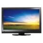 """Dynex 19"""" 720p 60Hz LCD HDTV (DX-19L200A12) - Black"""