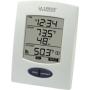 La Crosse Technology Wireless Temperature Station with Temperature Probe