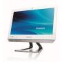 Lenovo Essential C325