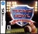 Madden NFL Football- Nintendo 3DS