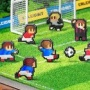 Nintendo Pocket Football Club (3DS)