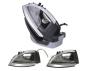 SharpTek ST-2000 Cordless Iron with Auto Shut-off