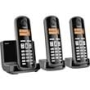 Gigaset Telephone with Answer Machine - Triple