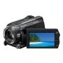 Sony Handycam HDR-XR520