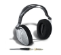 Sony MDR E888LP
