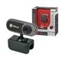 Trust WIDE Angel Webcam LIVE WB-6200P