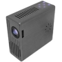 AAXA Technologies M1 Ultimate X Micro Projector