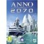 Alba 2070