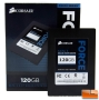 Corsair CSSD-F120GB3-BK Force Series 3