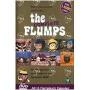 Flumps - The Complete Flumps