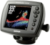 Garmin Fishfinder 160C